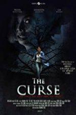 Nonton Film The Curse (2017) Subtitle Indonesia Streaming Movie Download