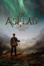 Nonton Film The Ash Lad: In the Hall of the Mountain King (2017) Subtitle Indonesia Streaming Movie Download
