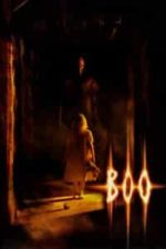Nonton Film Boo (2005) Subtitle Indonesia Streaming Movie Download