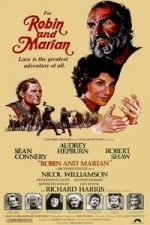 Nonton Film Robin and Marian (1976) Subtitle Indonesia Streaming Movie Download