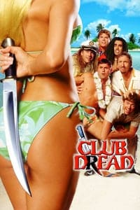Nonton Film Club Dread (2004) Subtitle Indonesia Streaming Movie Download