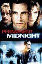 Nonton Film Permanent Midnight (1998) Subtitle Indonesia Streaming Movie Download