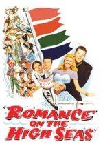 Nonton Film Romance on the High Seas (1948) Subtitle Indonesia Streaming Movie Download