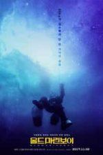 Nonton Film Old Marine Boy (2017) Subtitle Indonesia Streaming Movie Download