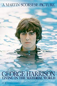 Nonton Film George Harrison: Living in the Material World (2012) Subtitle Indonesia Streaming Movie Download