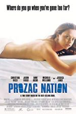 Nonton Film Prozac Nation (2001) Subtitle Indonesia Streaming Movie Download