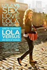 Nonton Film Lola Versus (2012) Subtitle Indonesia Streaming Movie Download