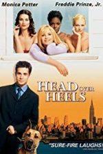 Nonton Film Head Over Heels (2001) Subtitle Indonesia Streaming Movie Download