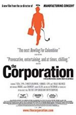 Nonton Film The Corporation (2003) Subtitle Indonesia Streaming Movie Download