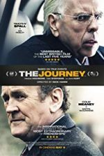 Nonton Film The Journey (2017) Subtitle Indonesia Streaming Movie Download