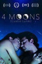 Nonton Film 4 Moons (2014) Subtitle Indonesia Streaming Movie Download