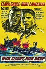 Nonton Film Run Silent, Run Deep (1958) Subtitle Indonesia Streaming Movie Download