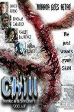 Nonton Film Chill (2007) Subtitle Indonesia Streaming Movie Download