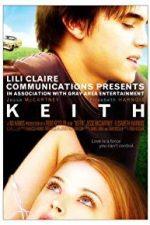 Nonton Film Keith (2008) Subtitle Indonesia Streaming Movie Download