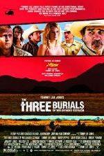 Nonton Film The Three Burials of Melquiades Estrada (2005) Subtitle Indonesia Streaming Movie Download