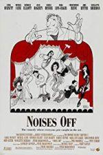 Nonton Film Noises Off… (1992) Subtitle Indonesia Streaming Movie Download