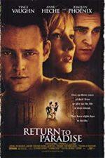 Nonton Film Return to Paradise (1998) Subtitle Indonesia Streaming Movie Download
