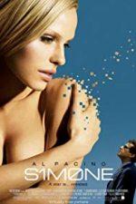 Nonton Film S1m0ne (2002) Subtitle Indonesia Streaming Movie Download