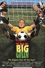 Nonton Film The Big Green (1995) Subtitle Indonesia Streaming Movie Download