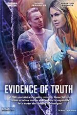 Nonton Film Evidence of Truth (2016) Subtitle Indonesia Streaming Movie Download