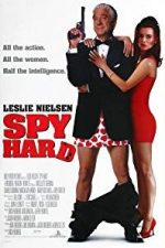 Nonton Film Spy Hard (1996) Subtitle Indonesia Streaming Movie Download