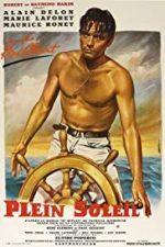 Nonton Film Purple Noon (1960) Subtitle Indonesia Streaming Movie Download
