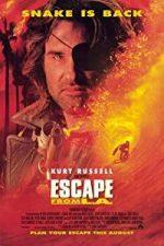 Nonton Film Escape from L.A. (1996) Subtitle Indonesia Streaming Movie Download