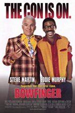 Nonton Film Bowfinger (1999) Subtitle Indonesia Streaming Movie Download