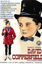 Nonton Film David Copperfield (1935) Subtitle Indonesia Streaming Movie Download