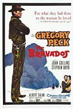 Nonton Film The Bravados (1958) Subtitle Indonesia Streaming Movie Download