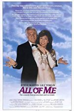 Nonton Film All of Me (1984) Subtitle Indonesia Streaming Movie Download