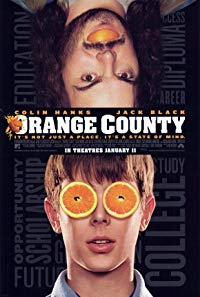 Nonton Film Orange County (2002) Subtitle Indonesia Streaming Movie Download