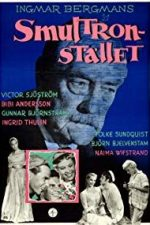 Nonton Film Wild Strawberries (1957) Subtitle Indonesia Streaming Movie Download