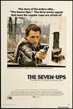 Nonton Film The Seven-Ups (1973) Subtitle Indonesia Streaming Movie Download