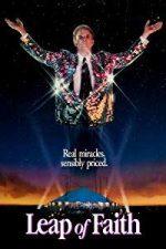 Nonton Film Leap of Faith (1992) Subtitle Indonesia Streaming Movie Download