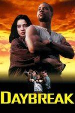 Nonton Film Daybreak (1993) Subtitle Indonesia Streaming Movie Download