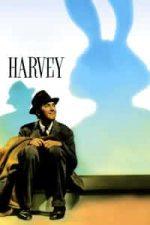 Nonton Film Harvey (1950) Subtitle Indonesia Streaming Movie Download