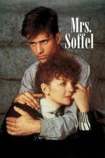 Nonton Film Mrs. Soffel (1984) Subtitle Indonesia Streaming Movie Download