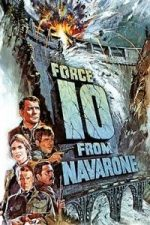 Nonton Film Force 10 from Navarone (1978) Subtitle Indonesia Streaming Movie Download