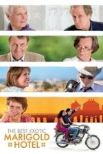 Nonton Film The Best Exotic Marigold Hotel (2011) Subtitle Indonesia Streaming Movie Download