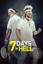 Nonton Film 7 Days in Hell (2015) Subtitle Indonesia Streaming Movie Download