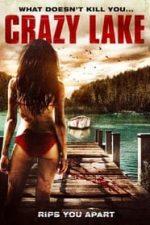 Nonton Film Crazy Lake (2016) Subtitle Indonesia Streaming Movie Download