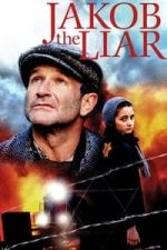 Nonton Film Jakob the Liar (1999) Subtitle Indonesia Streaming Movie Download