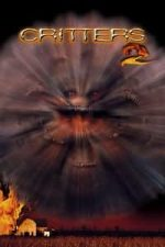Nonton Film Critters 2 (1988) Subtitle Indonesia Streaming Movie Download