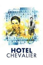 Nonton Film Hotel Chevalier (2007) Subtitle Indonesia Streaming Movie Download
