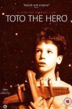 Nonton Film Toto the Hero (1991) Subtitle Indonesia Streaming Movie Download