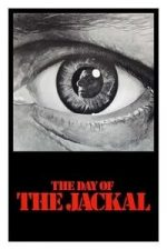 Nonton Film The Day of the Jackal (1973) Subtitle Indonesia Streaming Movie Download