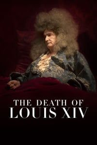 Nonton Film The Death of Louis XIV (2016) Subtitle Indonesia Streaming Movie Download