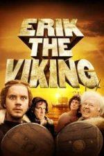 Nonton Film Erik the Viking (1989) Subtitle Indonesia Streaming Movie Download