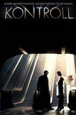 Nonton Film Control (2003) Subtitle Indonesia Streaming Movie Download